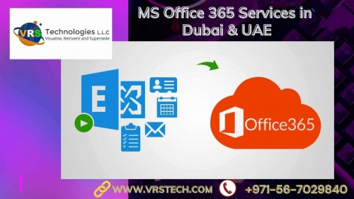How-Does-Microsoft-Office-365-Help-in-Business-Growth-in-Dubai.jpg