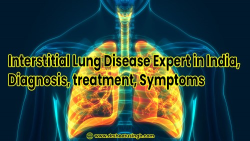 Interstitial-Lung-Disease-Expert-in-India-Diagnosis-treatment-Dr.jpg