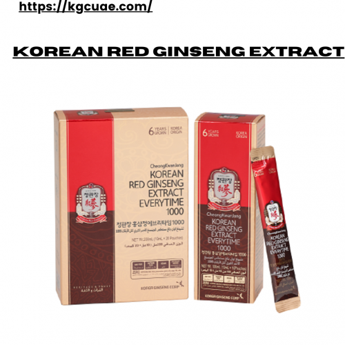 Korean-red-ginseng-extract.png
