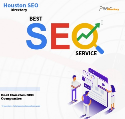 SEO-DIRECTORY-IMAGES-1.jpg