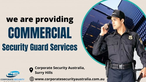 Sydney-Commercial--Business-Security-Guard-Services.jpg