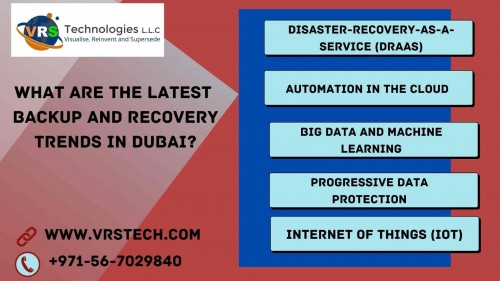 What-are-the-Latest-Backup-Recover-Solutions-in-Dubai.jpg