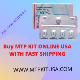 Buy-MTP-KIT-ONLINE-USA-WITH-FAST-SHIPPING.png