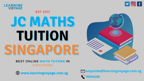 jc-maths-tuition-singapore.png