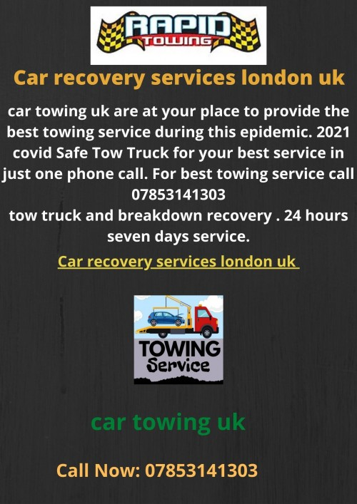 Car-recovery-services-london-uk.jpg