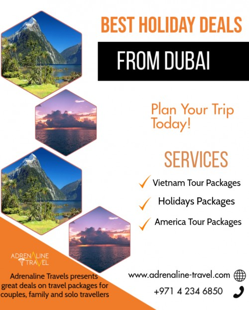 Copy-of-Travel-package-holiday-flyer-poster---Made-with-PosterMyWall-1.jpg