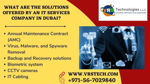 What-are-Various-Solutions-offered-by-IT-Services-Company-Dubai.jpg