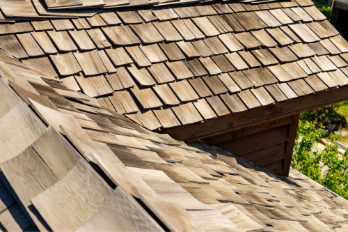 Wood-Shake-Roofs-Traditional-and-Alternative-Styles---JK-Roofing-Denver-CO.png
