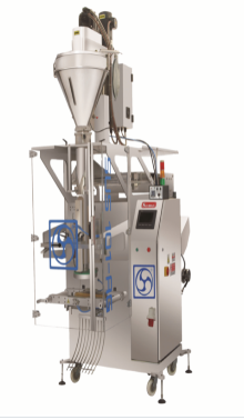 automatic-powder-packing-machine.png
