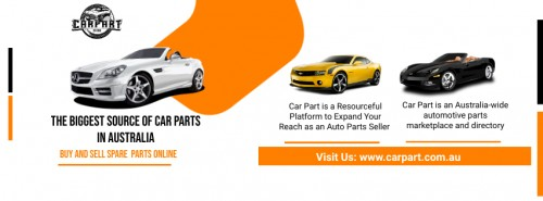 Copy-of-Car-Sales-Flyer---Made-with-PosterMyWall.jpg