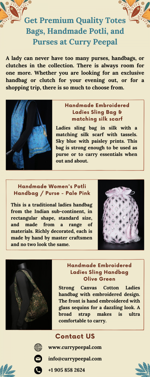 Get-Premium-Quality-Totes-Bags-Handmade-Potli-and-Purses-at-Curry-Peepal.png