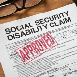 How-Do-I-Check-The-Status-of-My-Social-Security-Disability-Claim