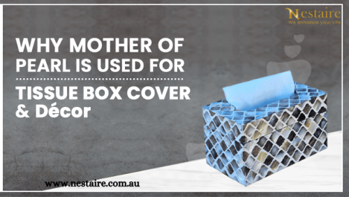 Mother-of-Pearl-is-used-for-Tissue-Box-Cover.png
