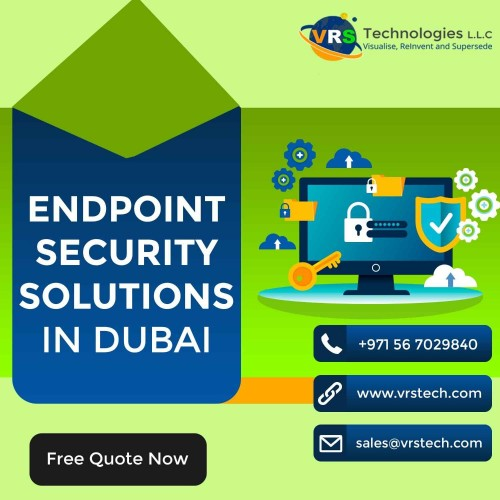 Why-Do-You-Need-Endpoint-Security-Services-in-Dubai.jpg