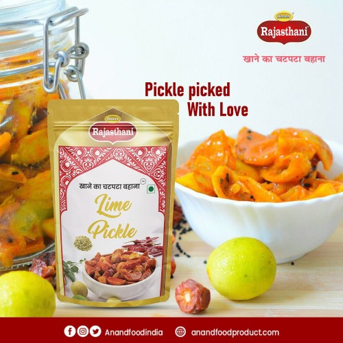 Anand-Desi-Lime-Pickle---Anandfoodproduct.jpg
