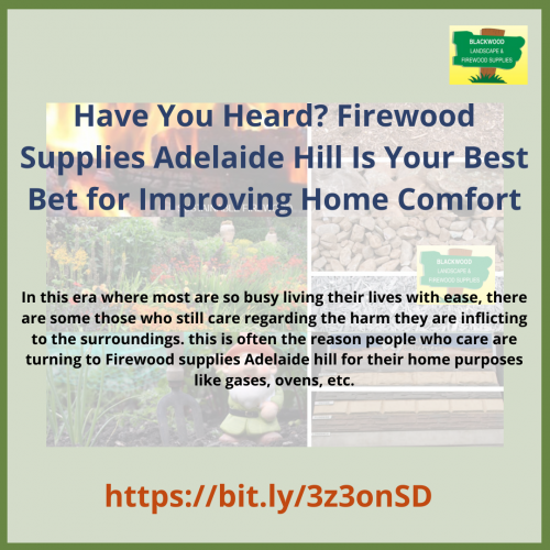 Have-You-Heard-Firewood-Supplies-Adelaide-Hill-Is-Your-Best-Bet-for-Improving-Home-Comfort.png