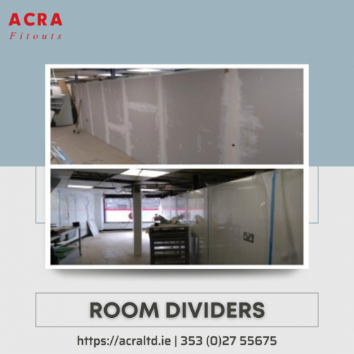 Commercial-Room-Divider-Partition-Installer---ACRA-Fitouts.png