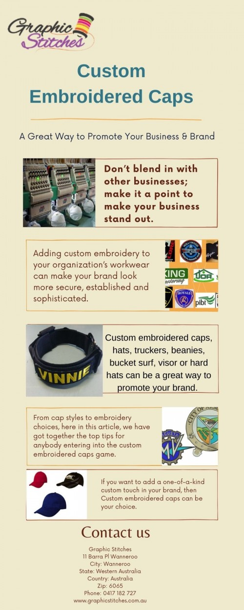 Custom-Embroidered-Caps-A-Great-Way-to-Promote-Your-Business-Brand.jpg