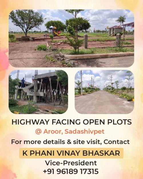 HMDA--DTCP-Approved-highway-facing-open-plots-for-sale-in-Sadasivpet.jpg