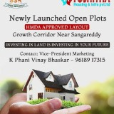 Newly-Launched-open-plots-near-Sangareddy-Kothlapur.