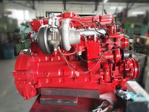 You deserve nothing but the finest diesel engine reconditioning in the Northern Territory and at Rick Corbetts Engine Reconditioners we make that happen. We have branches all over near to your place to offer quality service at just a call's away. Using cutting-edge technologies, we make sure to find out deep underlying engine faults with ease. Our professionals then use battle-tested advanced engine reconditioning methods to help your engine come back to a new stage. What's more? We also excel in reconditioning classic and vintage cars with the most efficient solutions. Visit our website: rcer.com.au now.