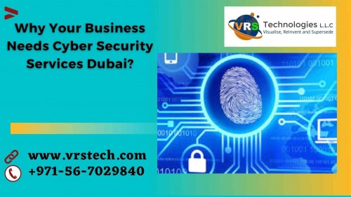Find-The-Leading-Cyber-Security-Companies-in-Dubai.jpg