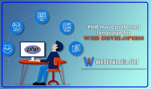 PHP-most-preferred-language-for-web-developers.jpg