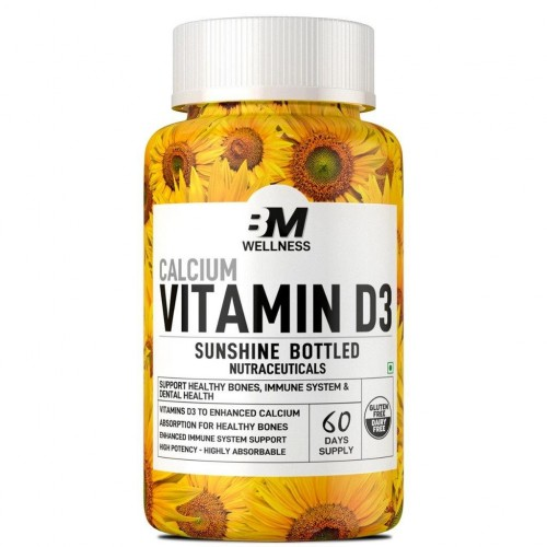 """Vitamin d3 provides pure or fresh air to lungs or other major organs of the body and keeps giving a positive response to every bone of the body that makes bones very powerful or strong  < a href = """"https://bigmusclesnutrition.com/products/vitamin-d3?variant=32677974343779"""">""""vitamin d3""""</a>"""