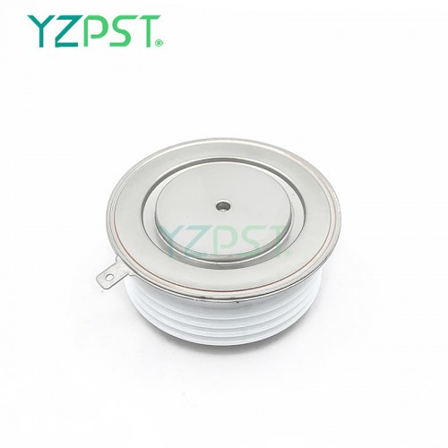 High-power-thyristors-for-inverter-applications-all-diffused-structure-supplier.jpg
