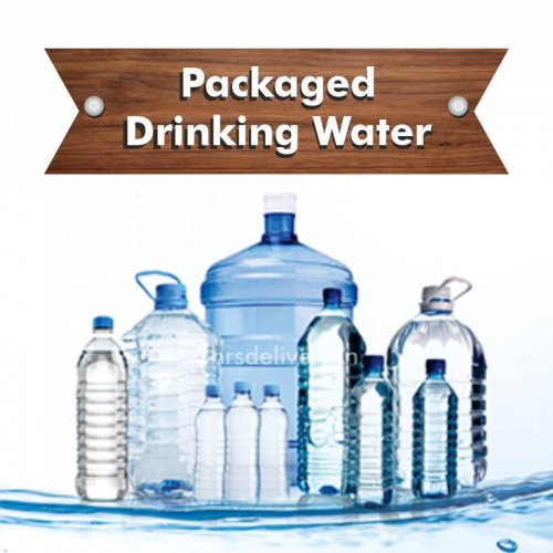 Packaged-Drinking-Water-2hrsdelivery.in.jpg
