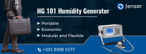 Portable-Humidity-Generator.png