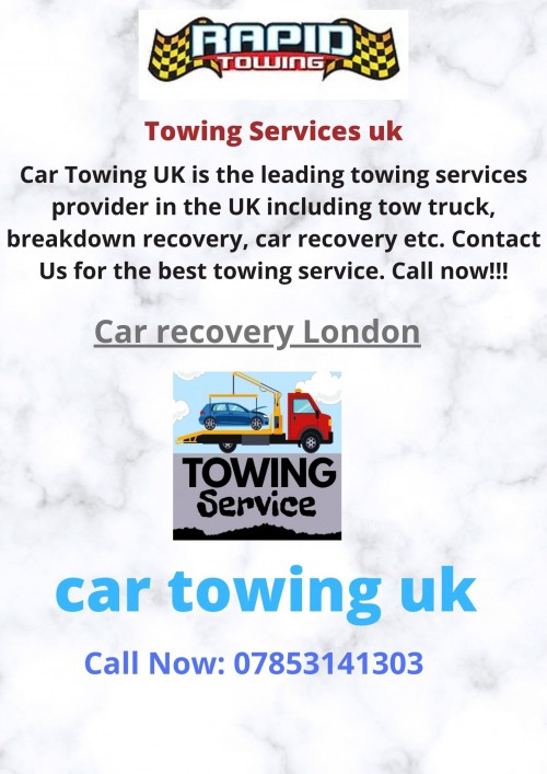 Towing-Services-uk.jpg