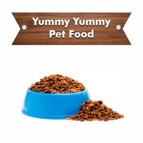 Yummy-Yummy-Pet-Food-2hrsdelivery.in.jpg