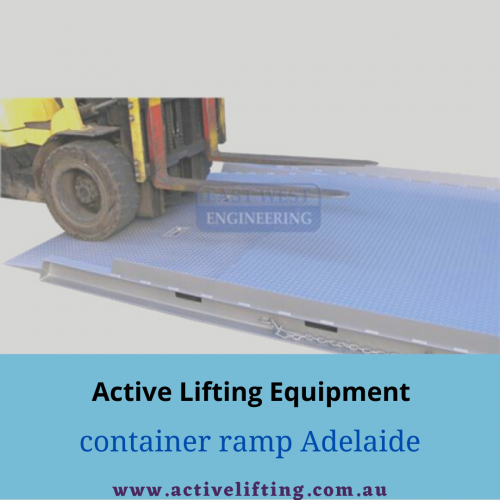 container-ramp-Adelaide.png