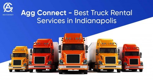 Best-Truck-Rental-Services-in-Indianapolis.jpg
