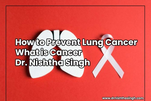 How-to-Prevent-Lung-Cancer-What-is-Cancer-Dr.jpg