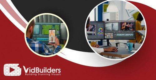 Make-Your-Video-Editing-Easy-with-VidBuilders.jpg