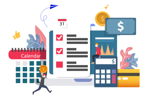 Payroll-services-Singapore.png