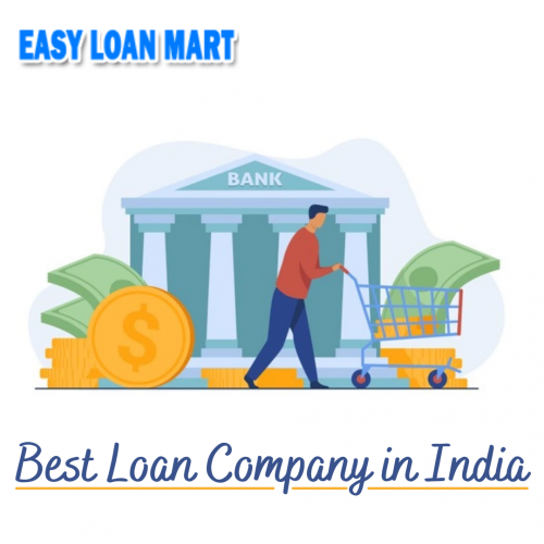Best-Loan-Company-in-India.png