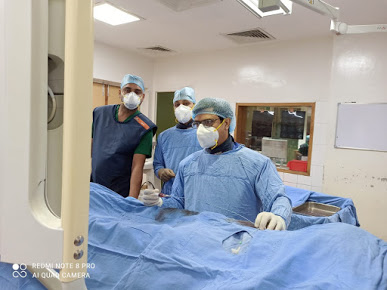 Best-Treatment-of-Bronchial-Artery-Embolization-in-Cancer-Patient.jpg