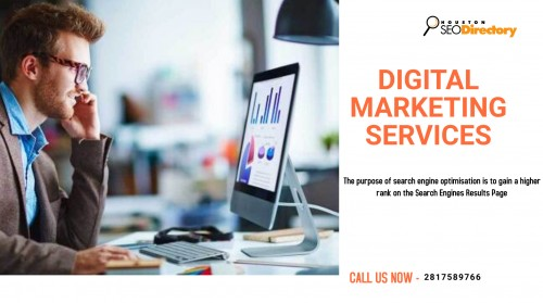 Copy-of-Marketing-Business-Digital-display-template---Made-with-PosterMyWall-1.jpg