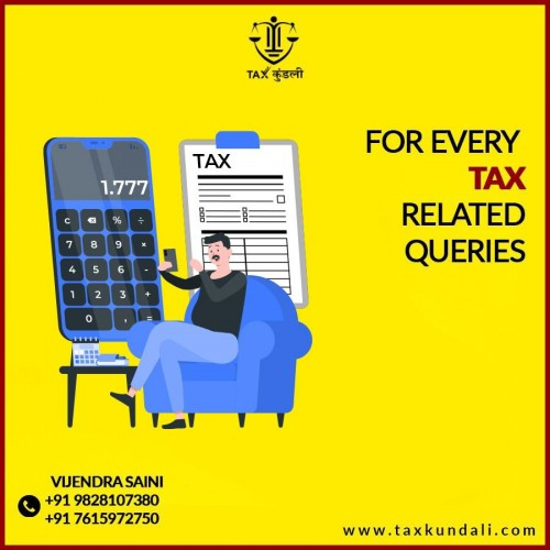 Solve-Every-Tax-Related-Queries-With-Taxkundali.jpg