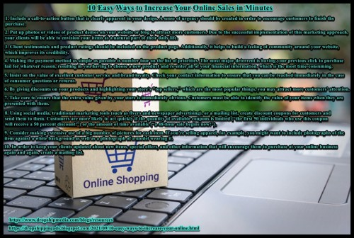 10-Easy-Ways-to-Increase-Your-Online-Sales-in-Minutes.jpg