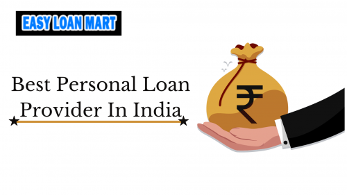 Best-Personal-Loan-Provider-In-India.png