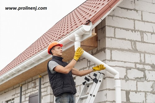 Best-Reliable-Gutter-Installation-Services-in-NJ.jpg