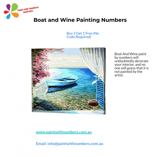 Boat-and-Wine-Painting-Numbers.png
