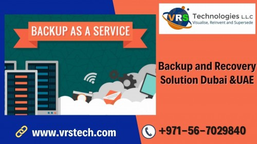 What-to-Look-in-a-Quality-Backup-Cloud-Services-in-Dubai.jpg