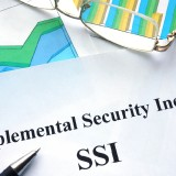 Who-Determines-Benefit-Levels-For-Supplemental-Security-Program