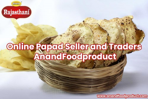 Online-Papad-Seller-and-Traders--AnandFoodproduct.jpg