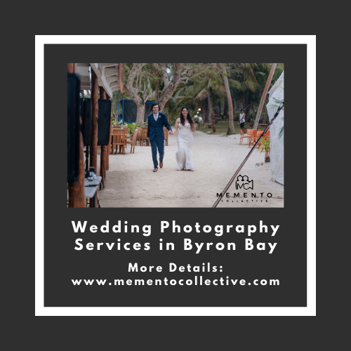 Wedding-Photography-Services-in-Byron-Bay.png